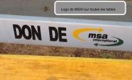 MSAI.JPG