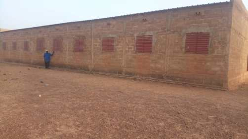 Ecole de Nairiy (1)