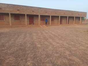 Ecole de Nairiy (2)