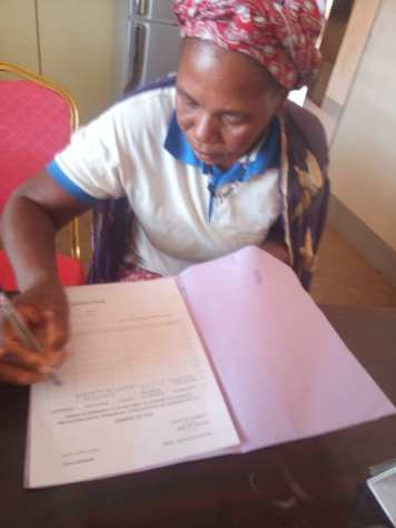 Signature (3)