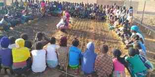 325 Enfants attentifs (3)