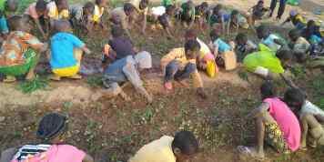326 Enfants attentifs (4)